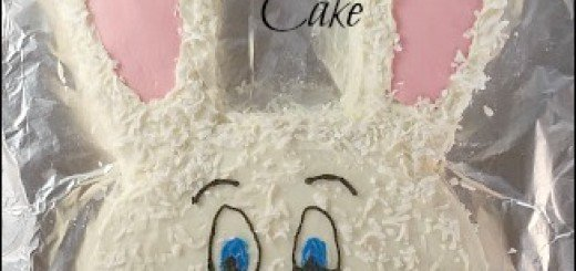 Easter dessert, cake decorating, wilton, holiday food
