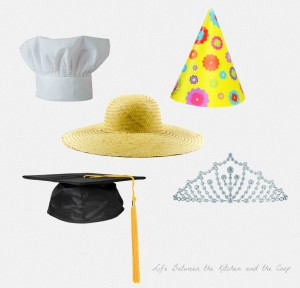 Hats WM 2