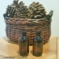 How to Make Bacardi Rum Vanilla Recipe