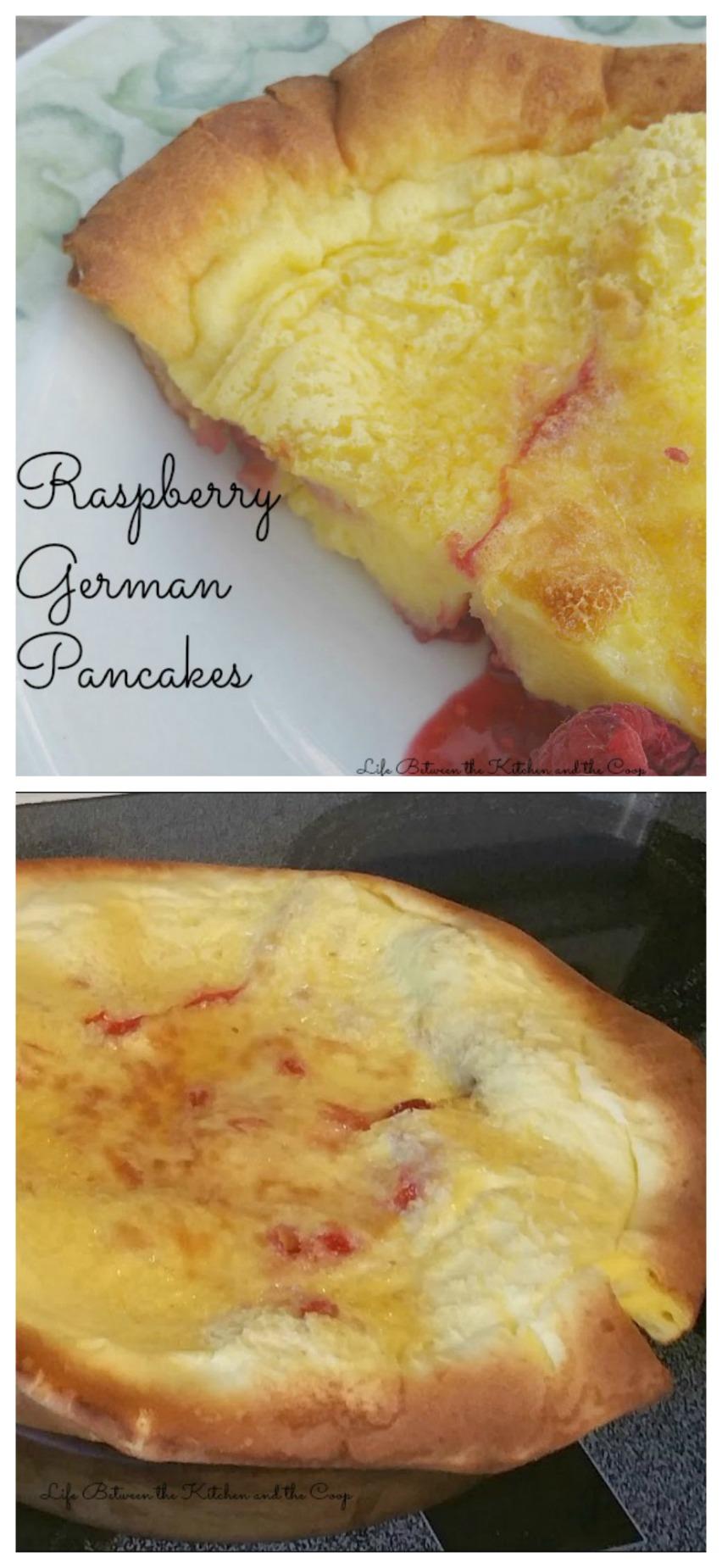 breakfast, egg recipe, raspberries, baking, delicious, yum