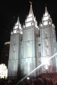 Salt Lake Temple wm