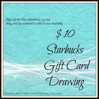 free, freebies, coffee, Starbucks