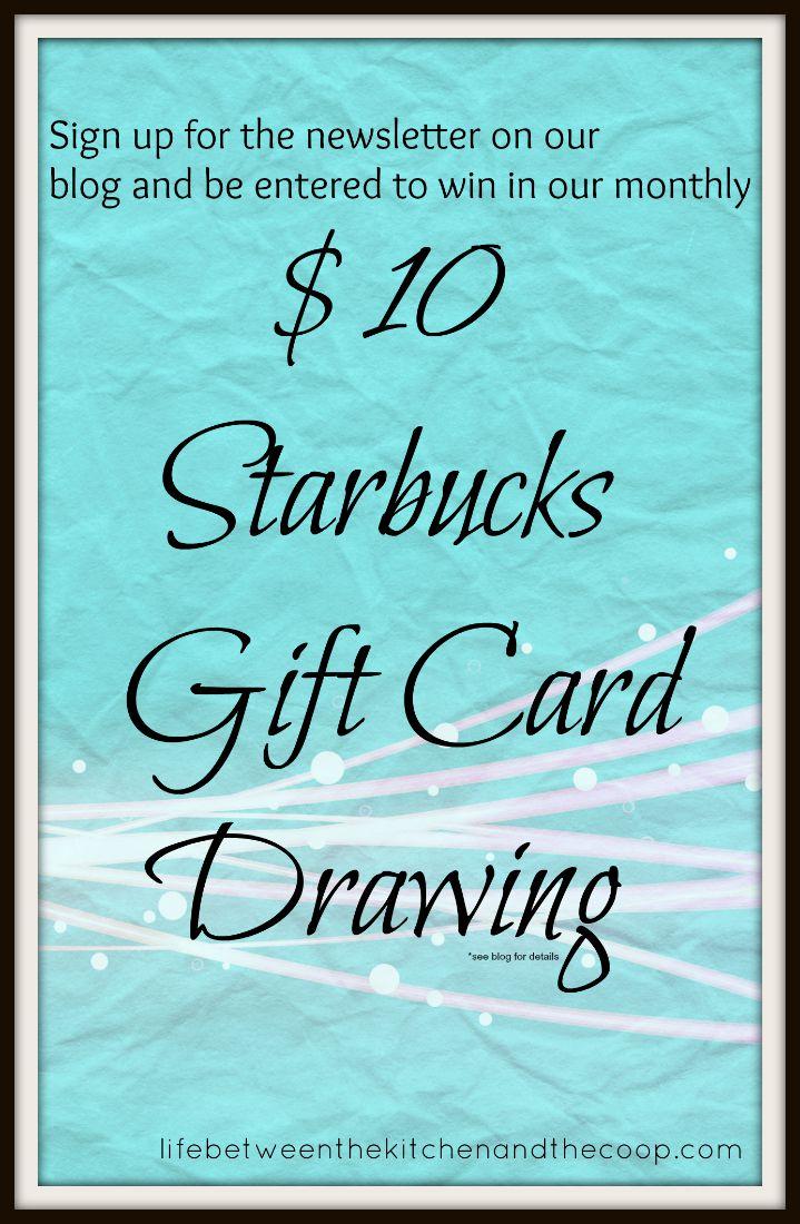 Starbucks, free, giveaway, coffee, cake pop, blog