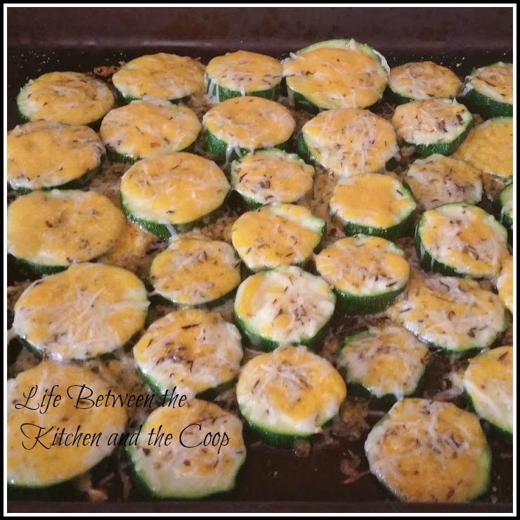 garden cooking, zucchini, healthy
