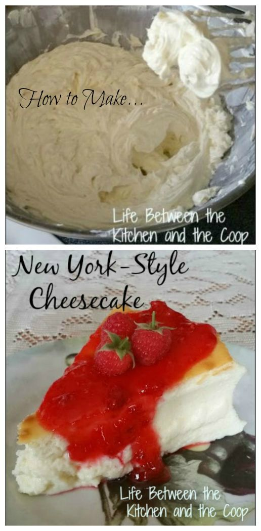 cheese cake, cream cheese, dessert, new york-style cheesecake