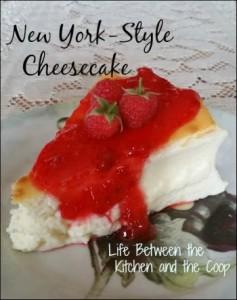 dessert, cheesecake