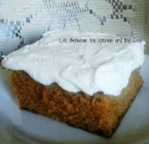pumpkin, cake, fall recipe, dessert