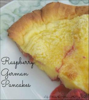 fresh eggs, breakfast, egg recipe, delicious, raspberries