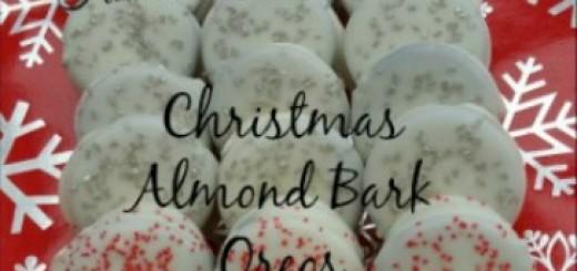 Christmas, cookies, Christmas gift